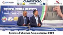 Comizio-di-chiusura-del-candidat-Francesco-Caratozzolo-sindaco-in-p.za-Duomo
