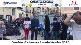 Comizio-di-chiusura-del-candidato-Francesco-Caratozzolo-sindaco-a-p.za-Bagni