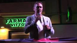 Comizio-di-chiusura-della-candidata-a-sindaco-Anna-Amoroso
