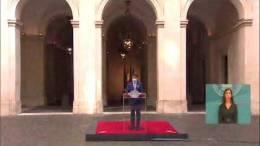 Conferenza-stampa-del-Presidente-Giuseppe-Conte-sulle-nuove-misure