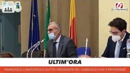 Francesco-Caratozzolo-eletto-presidente-del-Consiglio-Comunale-di-Termini-Imerese