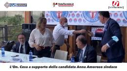 L'on-Cesa-UdC-a-sostegno-della-candidata-Anna-Amoroso-Sindaco