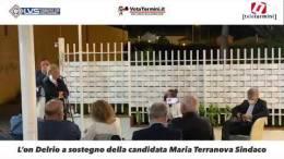 L'on-Delrio-PD-a-sostegno-della-candidata-Maria-Terranova-Sindaco