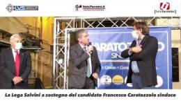 La-Lega-Salvini-a-sostegno-del-candidato-Francesco-Caratozzolo-sindaco