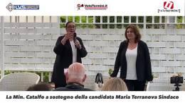 La-Min.-Catalfo-a-sostegno-della-candidata-Maria-Terranova-sindaco