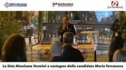 La-lista-Riuniamo-Termini-a-sostegno-della-candidata-Maria-Terranova-Sindaco
