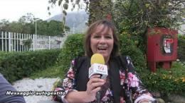 Messaggio-autogestito-dalla-candidata-Dott-ssa-Angela-Campagna