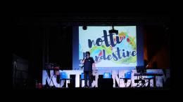 Notti-Clandestine-da-10-anni-la-cultura-a-360'-per-Termini-Imerese