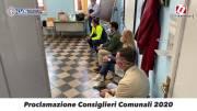 Proclamazione-Consiglieri-Comunali-2020