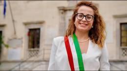 Proclamazione-e-insediamento-del-Sindaco-eletto-dott.sa-Maria-Terranova
