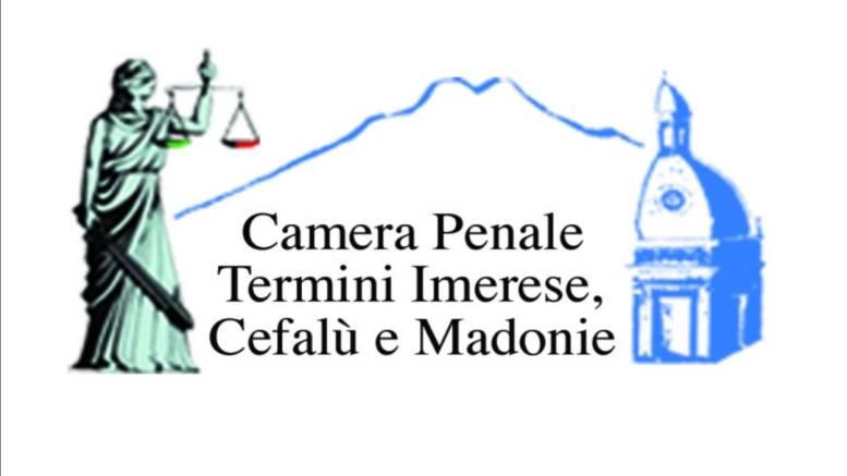 camera penale