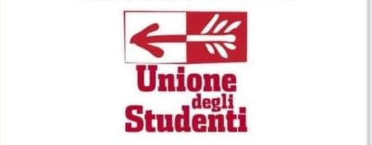 unione2