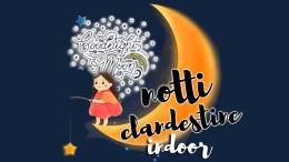 Good-Night-Moon-puntata-55
