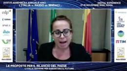 """Intervento-del-Sindaco-Terranova-Giornata-ANCI-""""L'Italia-giovane-per-garantirci-il-futuro"""""""
