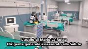 L39audio-shock-del-dirigente-della-Regione-ai-manager-«Caricate-i-posti-di-rianimazione-se-no...»