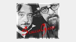 Lo-ScacciaGatto-puntata-1