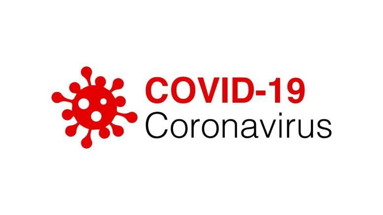 covid-19-coronavirus-scritta-rossa
