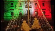 Dall39emozionante-Piazza-Duomo-gli-auguri-del-Sindaco-Terranova-e-del-Presidente-Caratozzolo