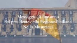 Discorso-di-fine-anno-del-Presidente-della-Regione-Sicilia-Nello-Musumeci
