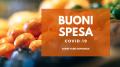 buni_spesa