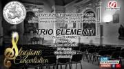 46^-Stagione-Concertistica-Amici-della-Musica-Mulè-il-Trio-Clementi-in-Concerto
