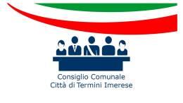 Consiglio-Comunale-di-prosecuzione-Città-di-Termini-Imerese-del-26-01-2021