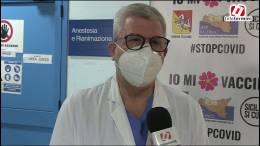 Covid-19.-Vaccinati-416-operatori-sanitari-del-S.Cimino-di-Termini-Imerese