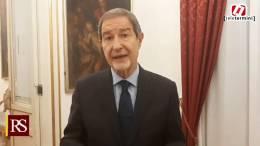 Il-presidente-Musumeci-ha-richiesto-al-Governo-l39istituzione-della-zona-rossa-in-tutta-la-Sicilia