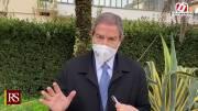Il-presidente-Nello-Musumeci-parla-del-passaggio-della-Sicilia-in-zona-arancione