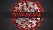 zona-rossa-generica