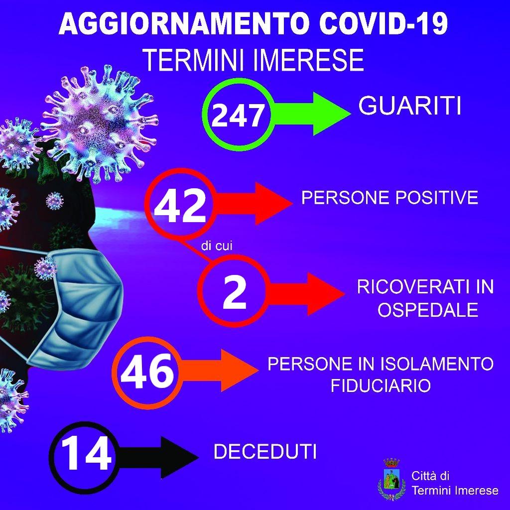 covid-7