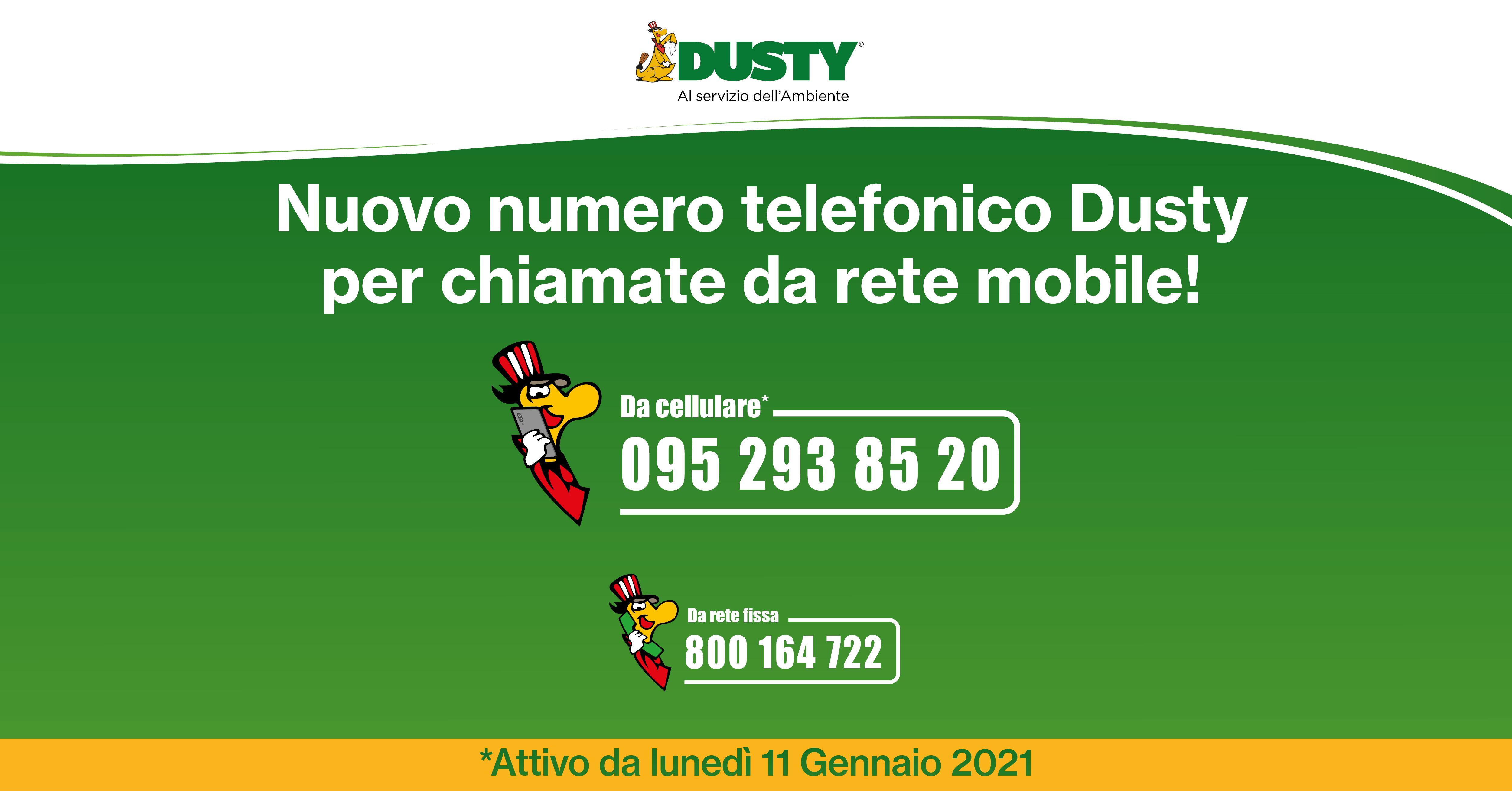 doppio-numero-dusty-generico