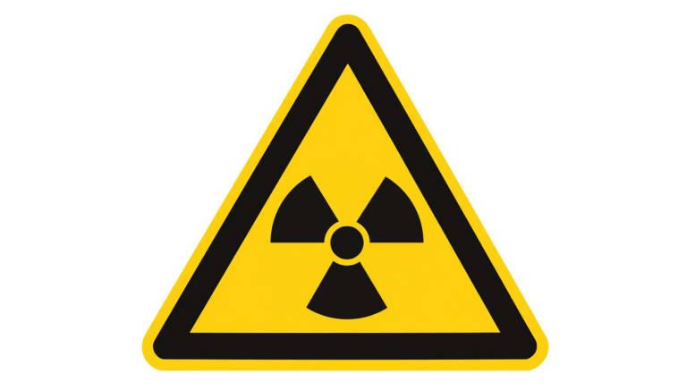 radiazioni-1