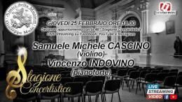 46^-Stagione-Concertistica-Amici-della-Musica-Mulè-duo-Cascino-Indovino-in-Concerto