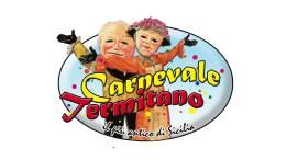 Carnevale-Termitano-2021-Il-Testamento-du-Nannu