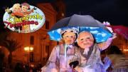 Carnevale-Termitano-la-giornata-di-conclusione-dell39edizione-2021