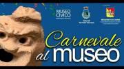 Carnevale-al-museo-Impatto-turistico-nei-grandi-eventi-ricorrenti-con-Cleo-Li-Calzi