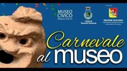Carnevale-al-museo-la-Città-ritrovata-con-Michele-La-Tona