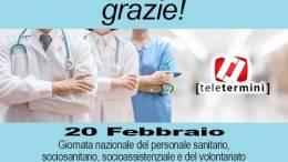 I-Giornata-Nazionale-del-personale-sanitario-sociosanitario-socioassistenziale-e-del-volontariato