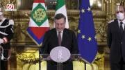 Il-Prof-Draghi-annuncia-i-nomi-del-quotnuovo-governoquot