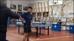 Incontro-di-Campionato-Nazionale-serie-C1-Tennistavolo