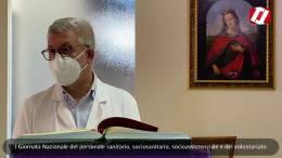 Intervento-del-Dott.-Canzone-alla-I-Giornata-Nazionale-del-personale-sanitario