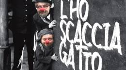 L39ho-ScacciaGatto-e-l39azionariato-termale-popolare