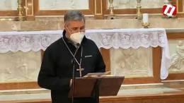 Lectio-Giovani-di-SER-Corrado-Lorefice-a-Termini-Imerese