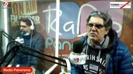 Edizione-Straordinaria-Intervista-a-Roberto-Mastrosimone-FIOM-CGIL