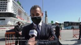 Il-Viceministro-delle-Infrastrutture-e-della-Mobilità-sostenibile-Bellanova-oggi-al-Porto-di-Palermo
