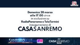 LIVE-inaugurazione-CasaSanremo-28-febbraio-ore-17.00