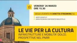 Le-vie-per-la-cultura.-Infrastrutture-e-mobilità-sostenibile-prospettive-nel-PNRR