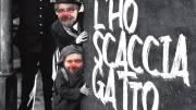 Lo-ScacciaGatto-ostentatamente-irriverenti-con-l39esperto-NonnoNino-l39ing-Matita-e-l39Assessore-Preti
