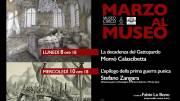 Marzo-al-Museo-L39epilogo-della-prima-guerra-punica-con-Stefano-Zangara